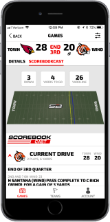 Football Fan App Gamecast (BLACK).png