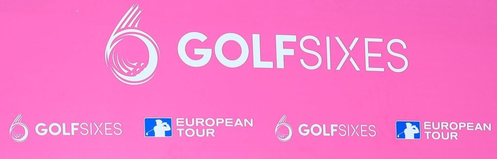 Golf Business News - GolfSixes – The year 2 verdict
