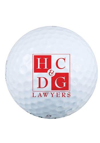 custom golf balls scorecards unlimited