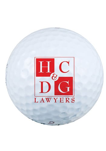 custom golf balls scorecards unlimited