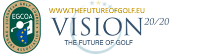 Golf Business News - Burhill CEO Colin Mayes joins EGCOA Board