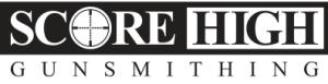 Score High Gunsmithing logo