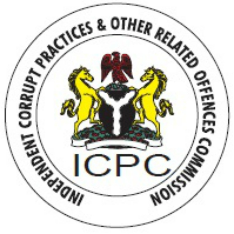 Icpc May Arraign Nff Pinnick, Others Over Alleged Fraud