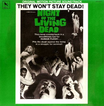 Night_Living_Dead