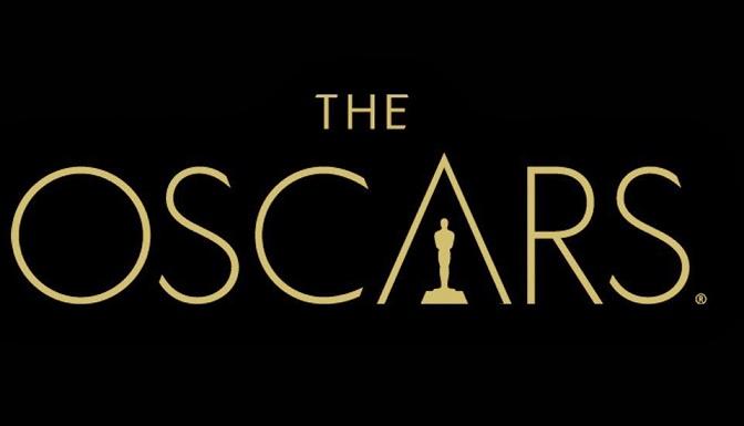 Os Vencedores do Oscar 2017