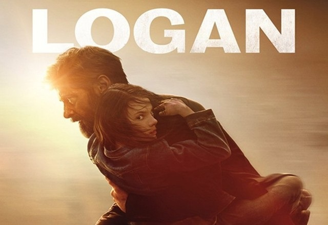 Resenha de Blu-ray: LOGAN