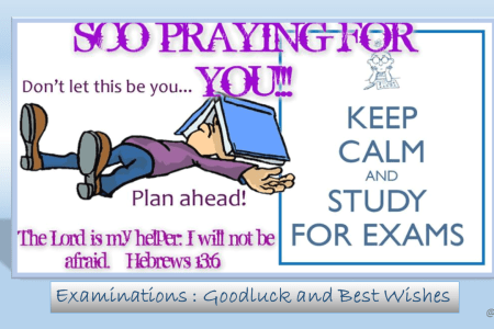 All the best wishes for exam games wallpaper full hd wallphoto good luck messages good luck messages good luck wishes for exam wishes greetings pictures wish guy good luck wishes for exam pic steno nerd october just m4hsunfo