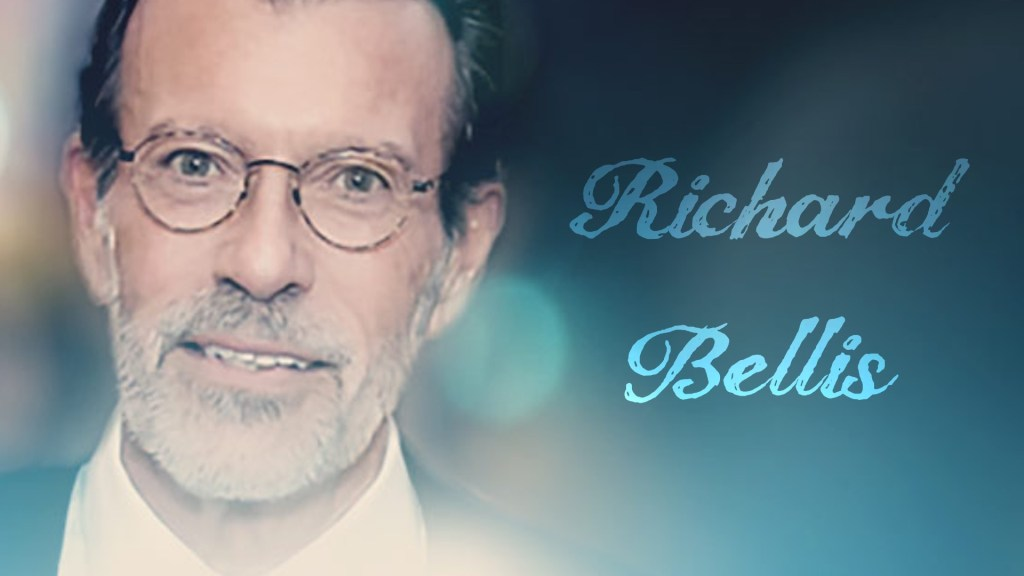 Richard Bellis