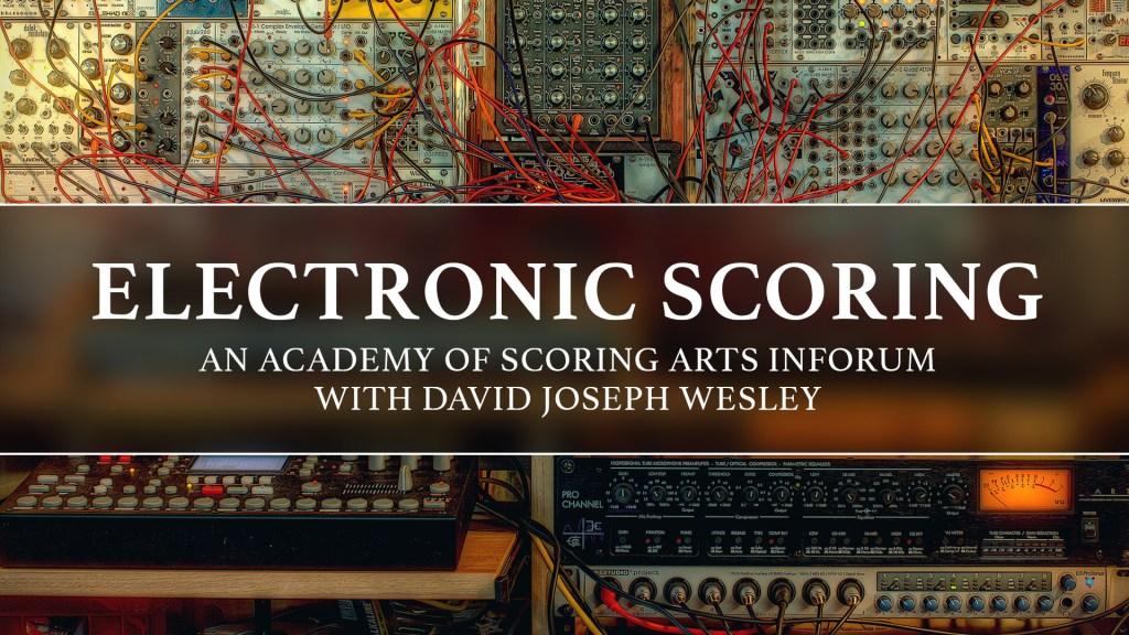 2013-01-13-INFOrumElectronicScoring