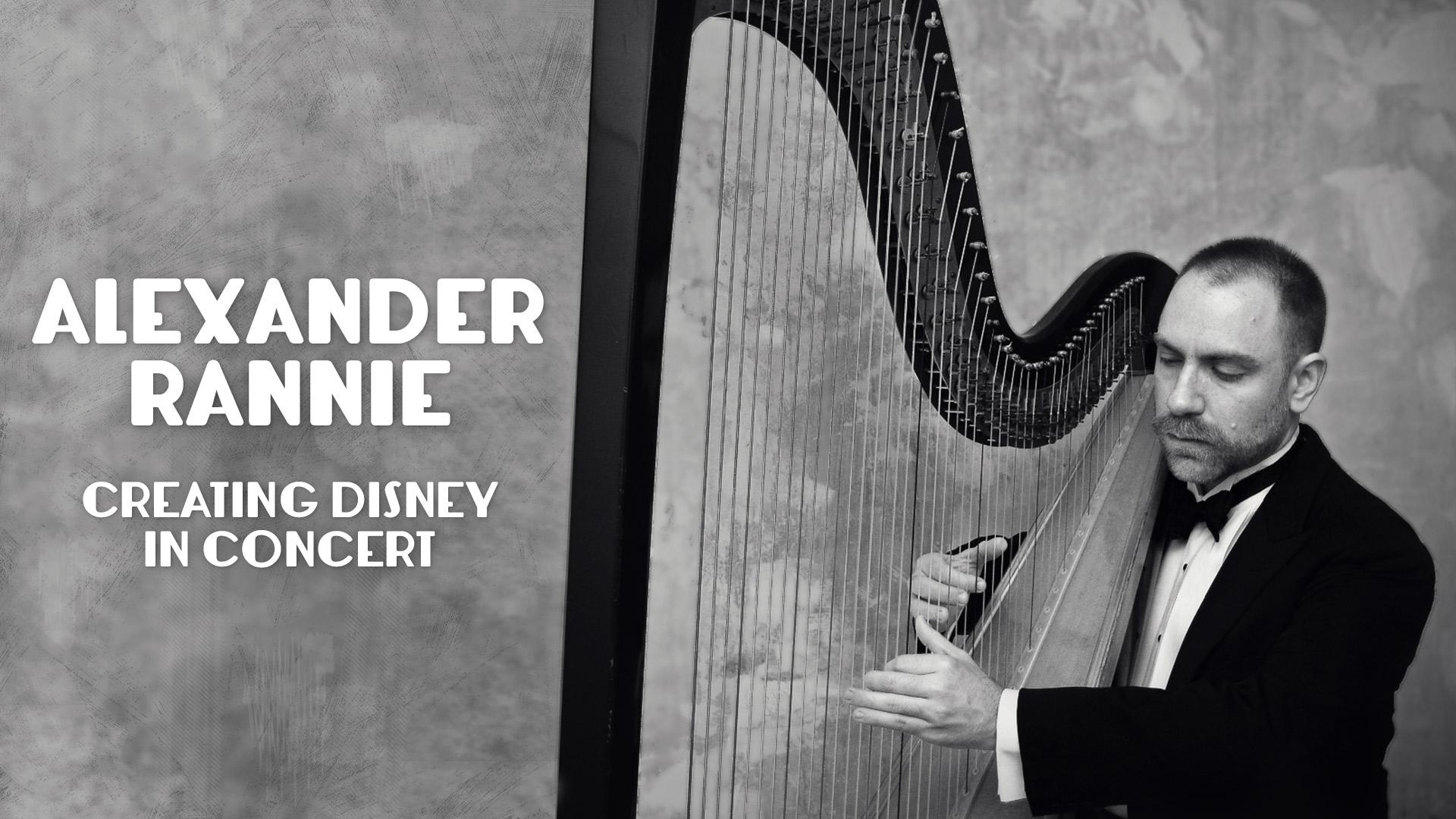 2015-11-20-AlexanderRannie