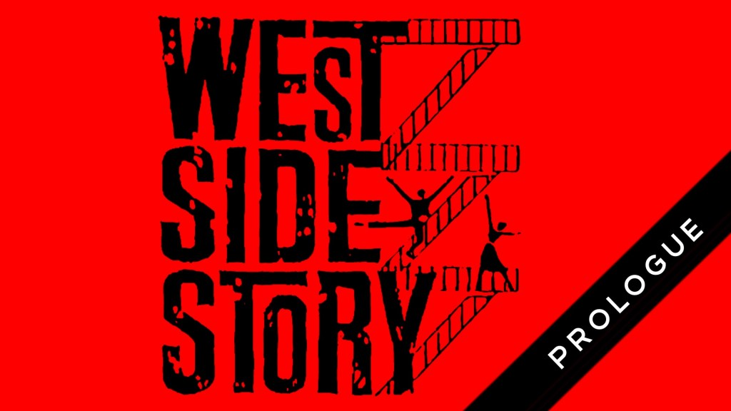 WSS-Prologue