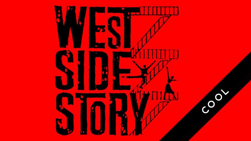 WSS-Cool