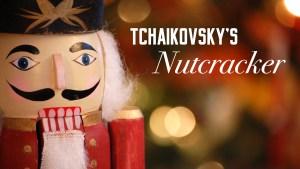 Nutcracker 2