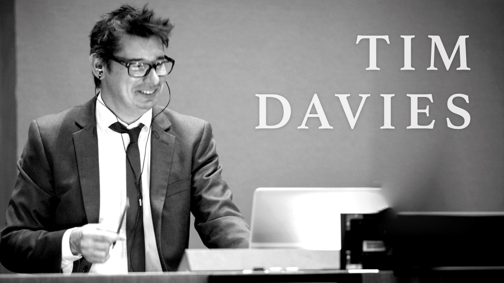 Tim Davies Ravel YT Thumbnail - TD ONLY