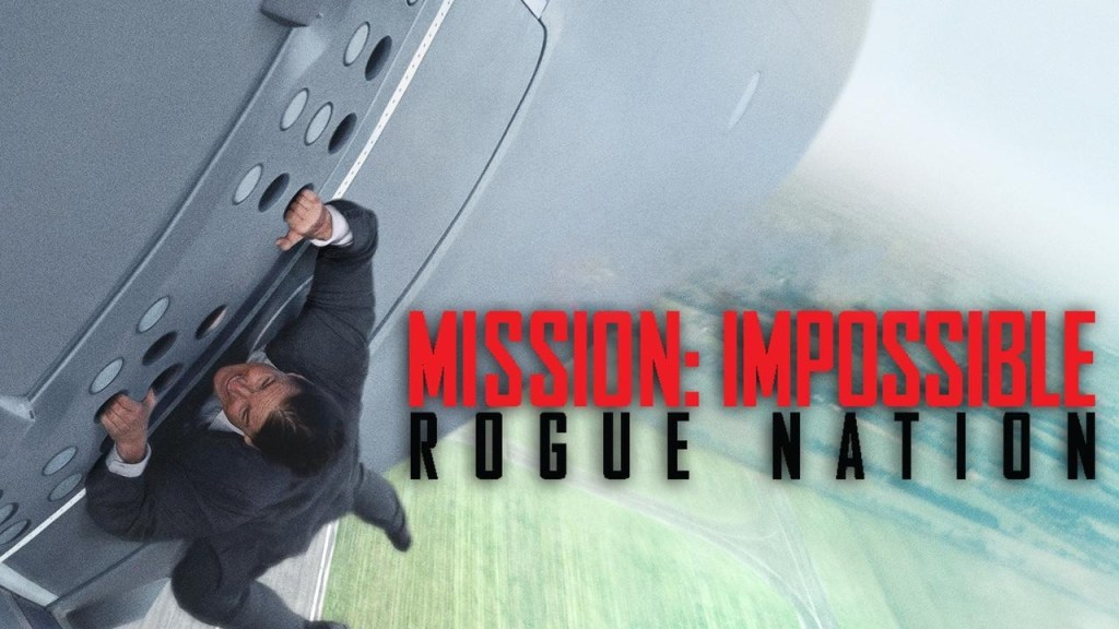 Mission Impossible Rogue Nation 1280px