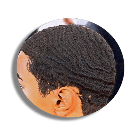 How Long Should Your Brush Session Be For Waves?