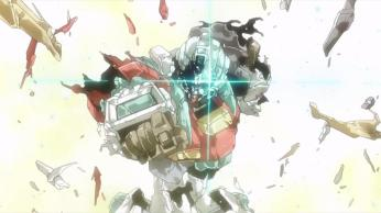 [WZF]Gundam_Build_Fighters_Try_- _Capitulo _24[HD][X264-AAC][1280X720][Sub _Esp].mp4_snapshot_22.08_[2015.12.23_13.44.00]
