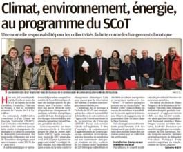 La Provence du 06 décembre 2017