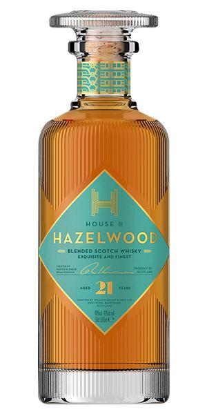 Image result for hazelwood 21