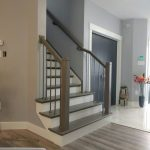 Stairs Stair Parts Supplier Treads Posts Rails And Balusters Shipping Canada Wide Scotia Stairs Ltd