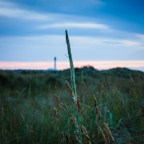 Untitled, Lossiemouth