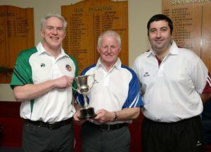 elibc-triples-winners-mark-johnston-willie-wood-mbe-derek-oliver