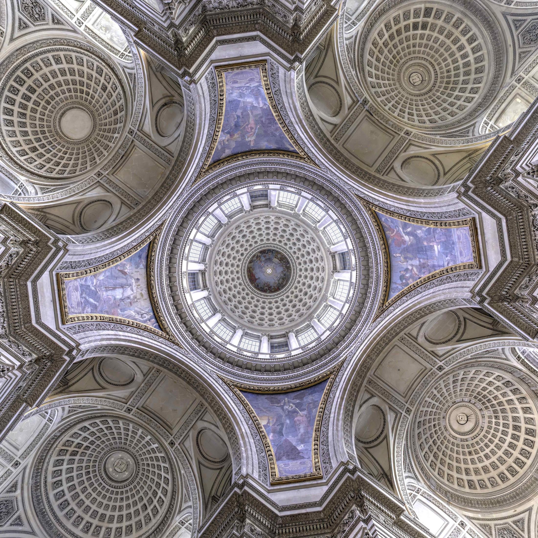 krpano;spheretocube;spheresize=30000x15000;cubesize=9549;
