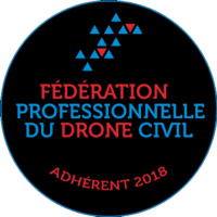 Logo-2018-FPDC_n