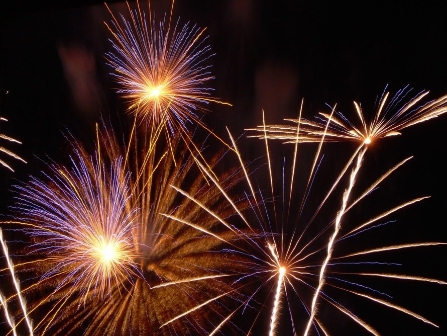 fireworks-957494_1280