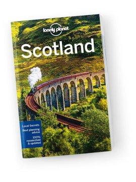 Buy the Guidebook