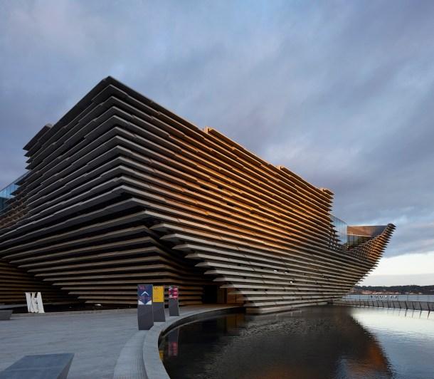 V_A Dundee_Scotland_©HuftonCrow_061