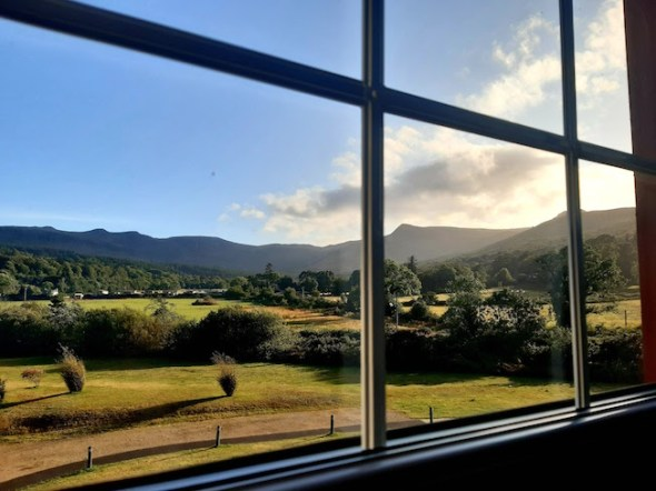 Things to Do in Arran
