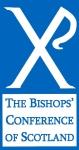 Bishops' Conference