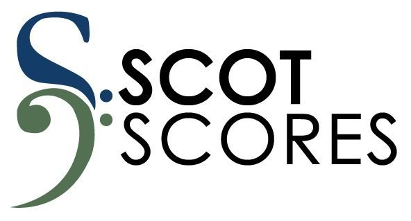 Scotscores & Muriel Johnstone