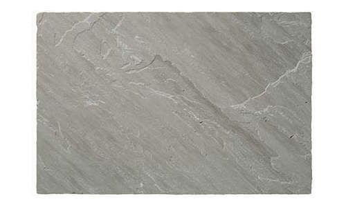 global stone sandstone castle grey individual 855 x 570mm