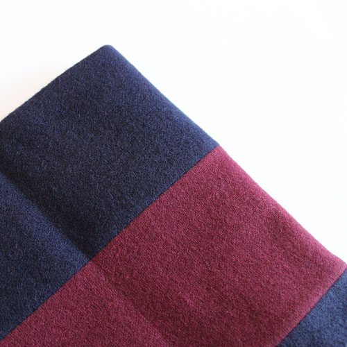 Scots Guards Scarf