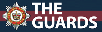 the guards logo