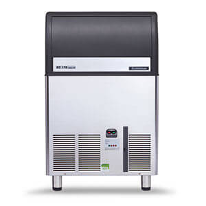 EC176 Ice Machine | Scotmans Ice Systems
