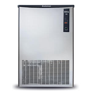 MXG638 Ice Machine | Scotmans