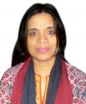 Anju Ranjan