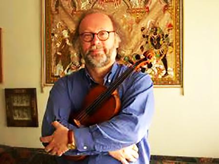 Hans Vermeersch