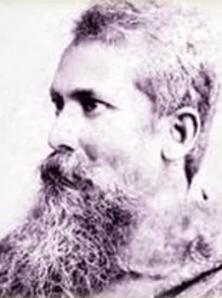 Dwijendranath Tagore