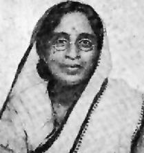 Indira Devi Chaudhurani