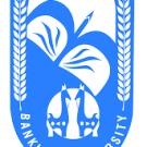 Bankura University
