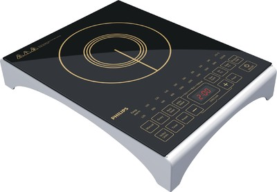 Philips Induction Cooktop
