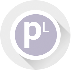 Power learning for productivity