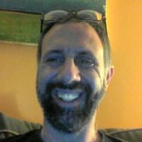 Scott Latimore profile picture