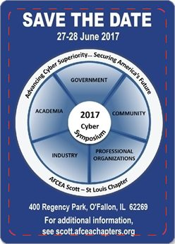 Cyber Symposium 2017