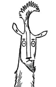 Smasher - Llama United