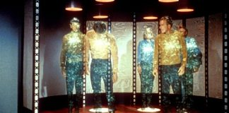 Scientists Teleport photons